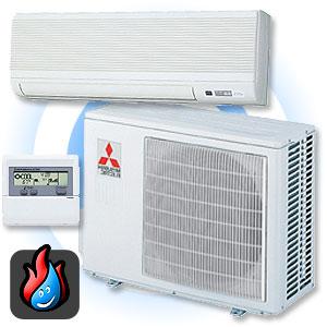 Servicio tecnico reparacion electrodomesticos aire caroldoey for Reparacion aire acondicionado granada
